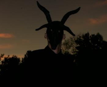 creature tahn creator worshipping ye beind creation ye block waiting